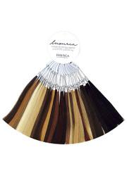 Estetica Luxuria Color Ring
