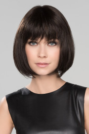 Ellen Wille Wig - Sue Mono - Espresso Mix - Main