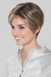 Ellen Wille Wig - Smart Mono Large - Bernstein Rooted - Main