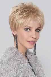 Ellen Wille Wigs - Coco - Light Honey Mix - Main