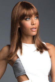 Revlon Wig - Lucy (#6362) front 1