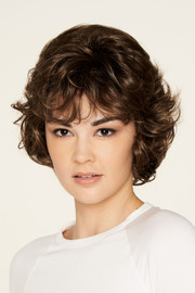 Sale - Aspen Wig - Chic (#C-210) Color: 6/12H