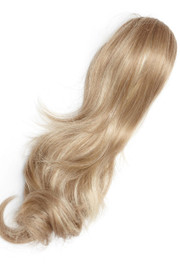 Nalee Wig - 17 Inch Straight Clip On (NP-017)