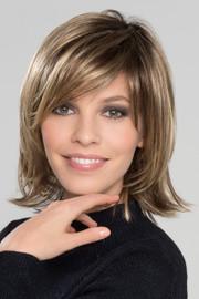 Ellen Wille Wig - Limit - front 1