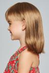 Hairdo_Pretty_in_Fabulous_-Side1