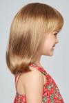 Hairdo_Pretty_in_Fabulous_-Side2
