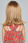 Hairdo_Pretty_in_Fabulous_-Back