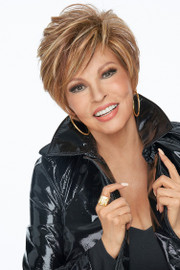 Raquel Welch On Your Game RL29/25 - main
