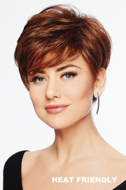 HairDo Perfect Pixie Glazed Cinnamon - main-LABELED