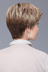 Ellen Wille Cool Light Berstein Rooted - back