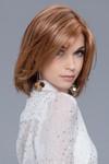 Ellen Wille Flirt Safran Brown Rooted - side