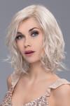 Ellen Wille Shuffle Pastel Blonde Mix - alt