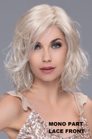 Ellen Wille Shuffle Pastel Blonde Mix - Main-LABELED