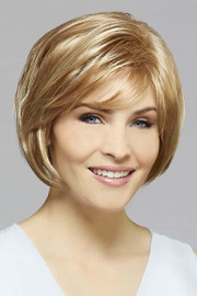 Henry Margu Wig - Holly (#2445) front 3