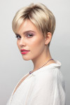 Orchid_Wigs_Carter-Creamy Dolce-SD