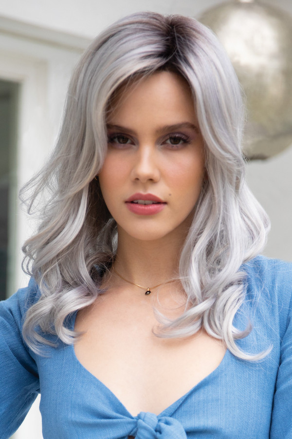 Orchid Wigs - Ensley Moonstone - Main