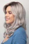 Orchid_Wigs_Ensley-Moonstone-SD