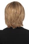 Estetica Wig - Heather back 2