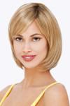 Estetica Wig - Heather Front 2