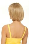 Estetica Wig - Heather Back 1