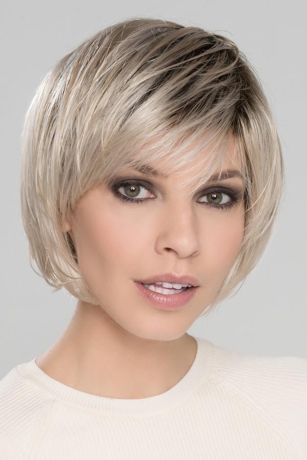 Ellen Wille Wig - Beam front 1