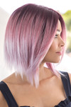 Noriko Zion Melted Plum - side