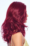 Hairdo_Poise_and_Berry-Side 2