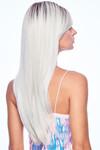 Hairdo_Sugared_Pearl-Back 1