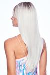 Hairdo_Sugared_Pearl-Back 2