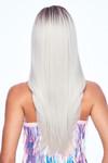 Hairdo_Sugared_Pearl-Back 3