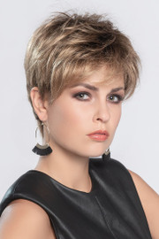 Ellen Wille Wigs - Stay - Sand Rooted - Main