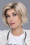 Ellen Wille French Sandy Blonde Rooted - alt