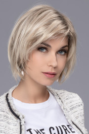 Ellen Wille French Sandy Blonde Rooted - main