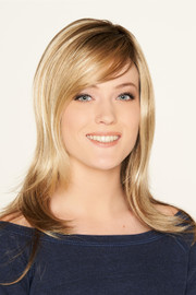 Aspen_DreamUSA_Wigs_Washington_USL777_4