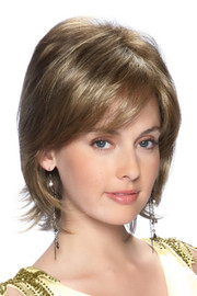 TressAllure Wig - Sophia (V1305) Front 1