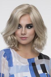 Envy Wigs - Chloe front 2