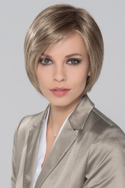 Ellen Wille Wigs - Shine Comfort - Sand Mix - Main