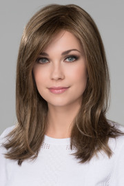 Ellen Wille Wigs - Miley Small Mono - Nougat Mix - Main