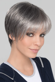 Ellen Wille Wigs - Seven Super - Salt/Pepper Mix - Main