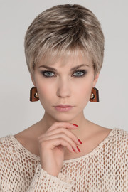 Ellen Wille Wigs - Mia Mono - Sand Multi-Rooted - Main