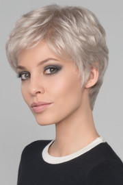 Ellen Wille Wigs - Light Mono - Pearl Mix - Main