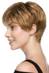 Ellen Wille Wig - Bo Mono Side