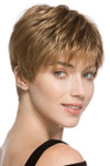 Ellen Wille Wig - Bo Mono Side 2