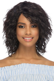 Vivica A Fox Wigs - WW-Doris - Natural - Main