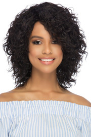 Vivica A Fox Wigs - WW-Helios - Natural - Main
