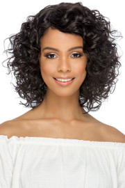 Vivica A Fox Wigs - Darin - Natural - Main