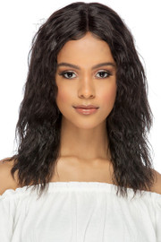 Vivica A Fox Wigs - Georgia - Natural - Main
