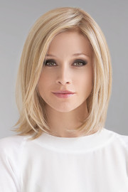 Ellen Wille Wigs - Catch - Champagne Rooted - Main