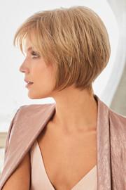 Rene of Paris Wig - Audrey #2350 Side