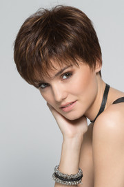 Ellen Wille Wig - Scape - Mocca Rooted - Alt